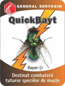 quick_bayt